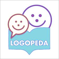 LOGOPEDA WARSZAWA - LOGOPEDZI - GABINET