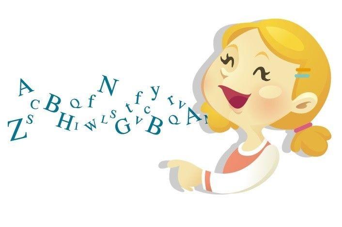logopeda warszawa - gabinet logopedyczny - logopedzi warszawa